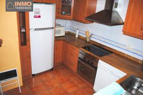 Image No.8-Duplex de 3 chambres à vendre à Pozo del Esparto