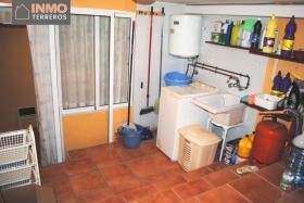 Image No.9-Duplex de 3 chambres à vendre à Pozo del Esparto