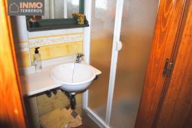 Image No.10-Duplex de 3 chambres à vendre à Pozo del Esparto