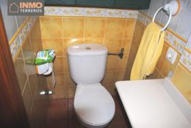 Image No.11-Duplex de 3 chambres à vendre à Pozo del Esparto
