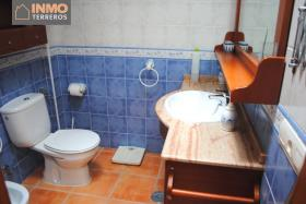 Image No.12-Duplex de 3 chambres à vendre à Pozo del Esparto