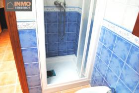 Image No.13-Duplex de 3 chambres à vendre à Pozo del Esparto