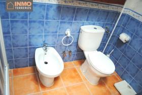 Image No.14-Duplex de 3 chambres à vendre à Pozo del Esparto