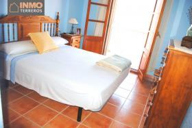 Image No.15-Duplex de 3 chambres à vendre à Pozo del Esparto