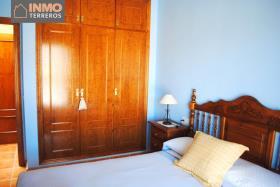 Image No.16-Duplex de 3 chambres à vendre à Pozo del Esparto
