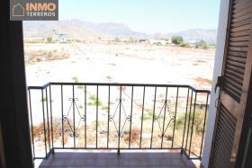 Image No.17-Duplex de 3 chambres à vendre à Pozo del Esparto
