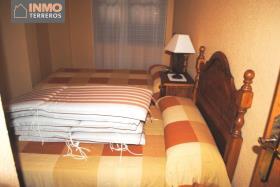 Image No.18-Duplex de 3 chambres à vendre à Pozo del Esparto