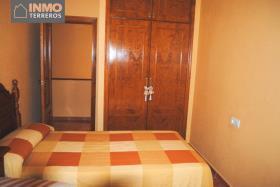 Image No.19-Duplex de 3 chambres à vendre à Pozo del Esparto
