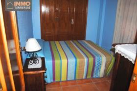 Image No.20-Duplex de 3 chambres à vendre à Pozo del Esparto