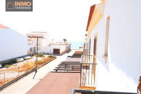 Image No.22-Duplex de 3 chambres à vendre à Pozo del Esparto