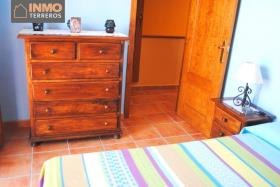 Image No.21-Duplex de 3 chambres à vendre à Pozo del Esparto
