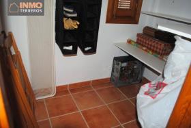 Image No.23-Duplex de 3 chambres à vendre à Pozo del Esparto