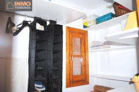 Image No.24-Duplex de 3 chambres à vendre à Pozo del Esparto