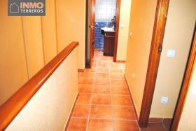 Image No.25-Duplex de 3 chambres à vendre à Pozo del Esparto