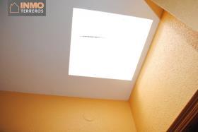 Image No.26-Duplex de 3 chambres à vendre à Pozo del Esparto