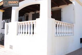 Image No.27-Duplex de 3 chambres à vendre à Pozo del Esparto