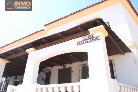 Image No.28-Duplex de 3 chambres à vendre à Pozo del Esparto