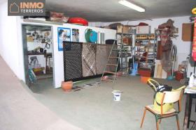 Image No.29-Duplex de 3 chambres à vendre à Pozo del Esparto