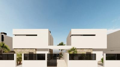 6_-Villa-3b-trasera-twin