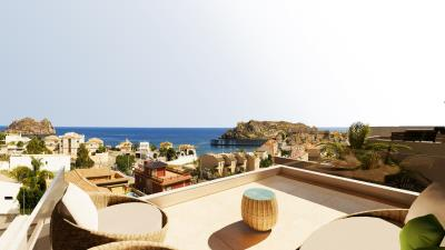 13_Vistas-terraza
