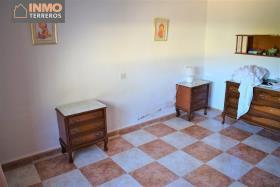 Image No.4-Maison de ville de 3 chambres à vendre à Los Lobos