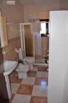 Image No.10-Maison de ville de 3 chambres à vendre à Los Lobos