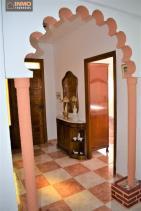 Image No.12-Maison de ville de 3 chambres à vendre à Los Lobos