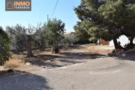 Image No.20-Maison de ville de 3 chambres à vendre à Los Lobos