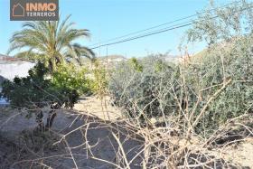 Image No.21-Maison de ville de 3 chambres à vendre à Los Lobos