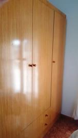 Apto--1-armario-dormitorio