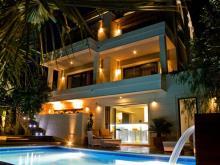 Trogir, House/Villa