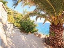 Image No.12-Maison / Villa de 5 chambres à vendre à Trogir