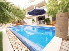 Image No.2-Maison / Villa de 5 chambres à vendre à Trogir