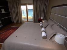 Image No.11-Maison / Villa de 5 chambres à vendre à Trogir