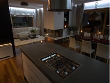 Image No.6-Maison / Villa de 5 chambres à vendre à Trogir