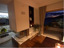 Image No.7-Maison / Villa de 5 chambres à vendre à Trogir