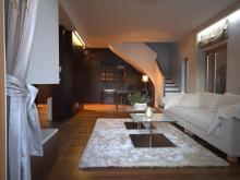 Image No.8-Maison / Villa de 5 chambres à vendre à Trogir