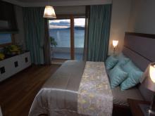 Image No.9-Maison / Villa de 5 chambres à vendre à Trogir