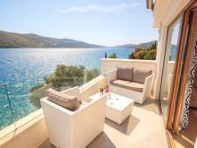 Image No.4-Maison / Villa de 5 chambres à vendre à Trogir