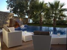 Image No.1-Maison / Villa de 5 chambres à vendre à Trogir