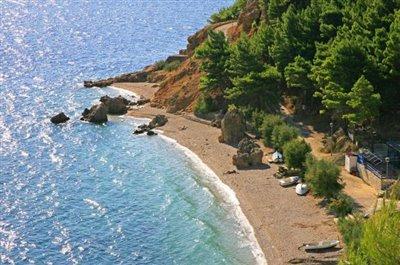 sand beach2