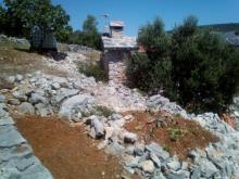 Image No.17-Maison de 2 chambres à vendre à Trogir