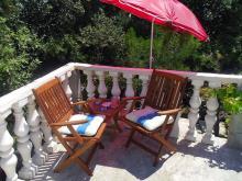 Image No.18-Maison de 2 chambres à vendre à Trogir