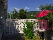 Image No.2-Maison de 2 chambres à vendre à Trogir