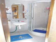Image No.4-Maison de 2 chambres à vendre à Trogir