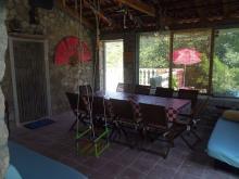 Image No.6-Maison de 2 chambres à vendre à Trogir