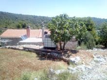 Image No.11-Maison de 2 chambres à vendre à Trogir
