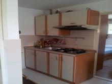 Image No.16-Maison de 2 chambres à vendre à Trogir