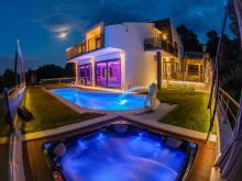 Ciovo, House/Villa