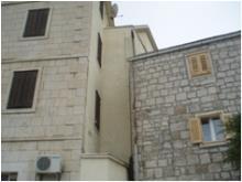 Image No.9-Un hôtel de 33 chambres à vendre à Brac